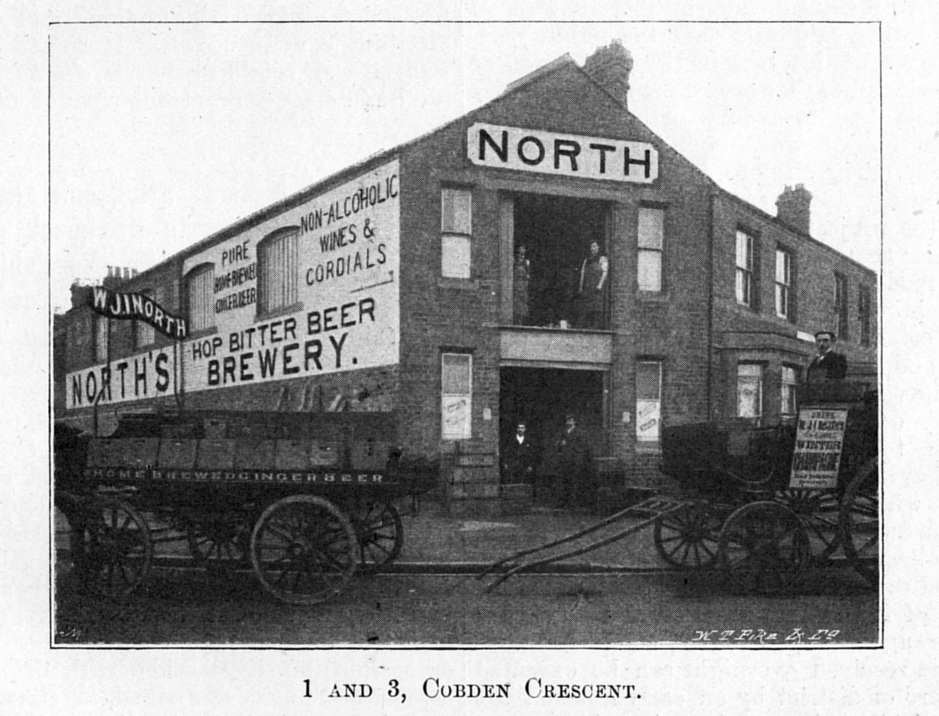 [Cobden Crescent Norths mineral water factory smaller]