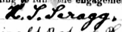 [Scragg Horace signature 03-03-1909 from army record 1]